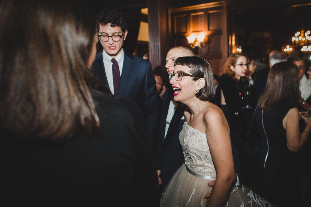 Ventfort-Hall-Lenox-Massachusetts-Documentary-Wedding-Photographer-46.jpg
