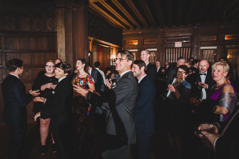 Ventfort-Hall-Lenox-Massachusetts-Documentary-Wedding-Photographer-47.jpg