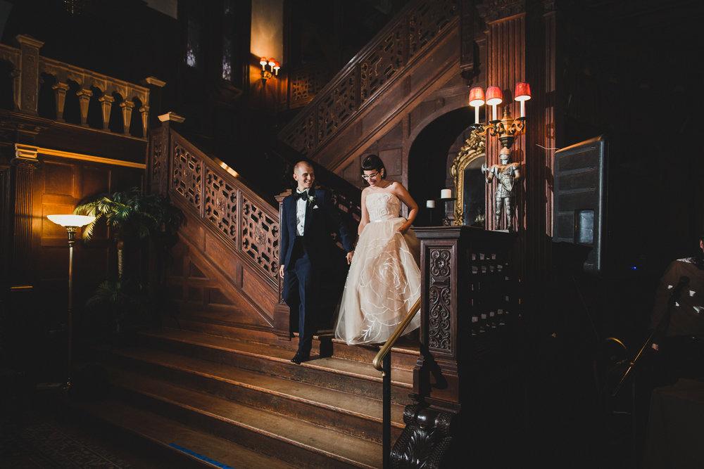 Ventfort-Hall-Lenox-Massachusetts-Documentary-Wedding-Photographer-48.jpg