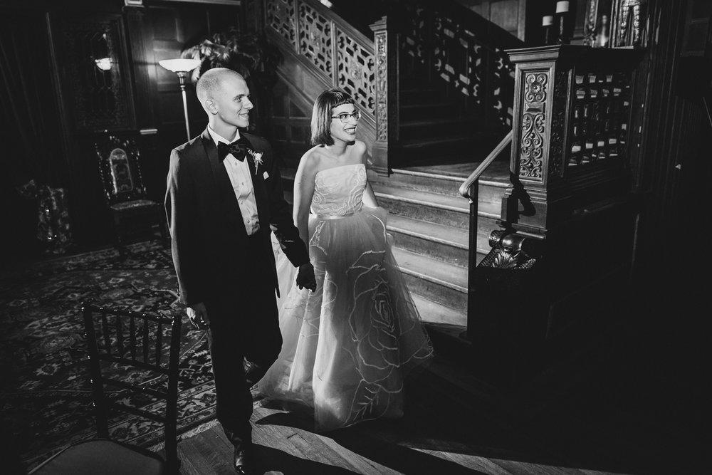 Ventfort-Hall-Lenox-Massachusetts-Documentary-Wedding-Photographer-49.jpg