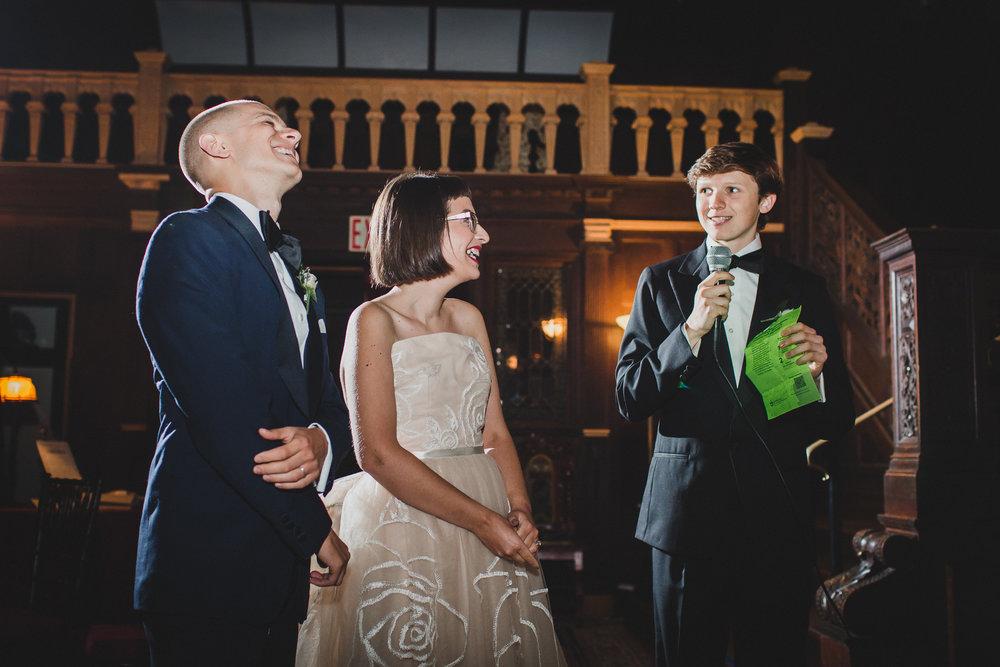 Ventfort-Hall-Lenox-Massachusetts-Documentary-Wedding-Photographer-50.jpg