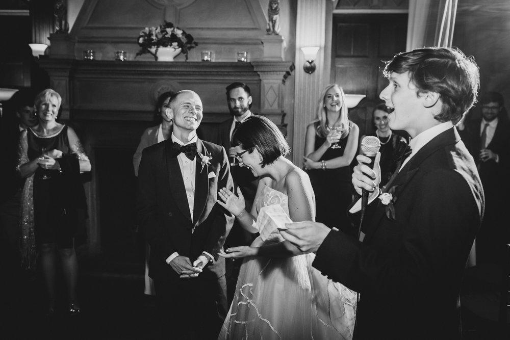 Ventfort-Hall-Lenox-Massachusetts-Documentary-Wedding-Photographer-51.jpg