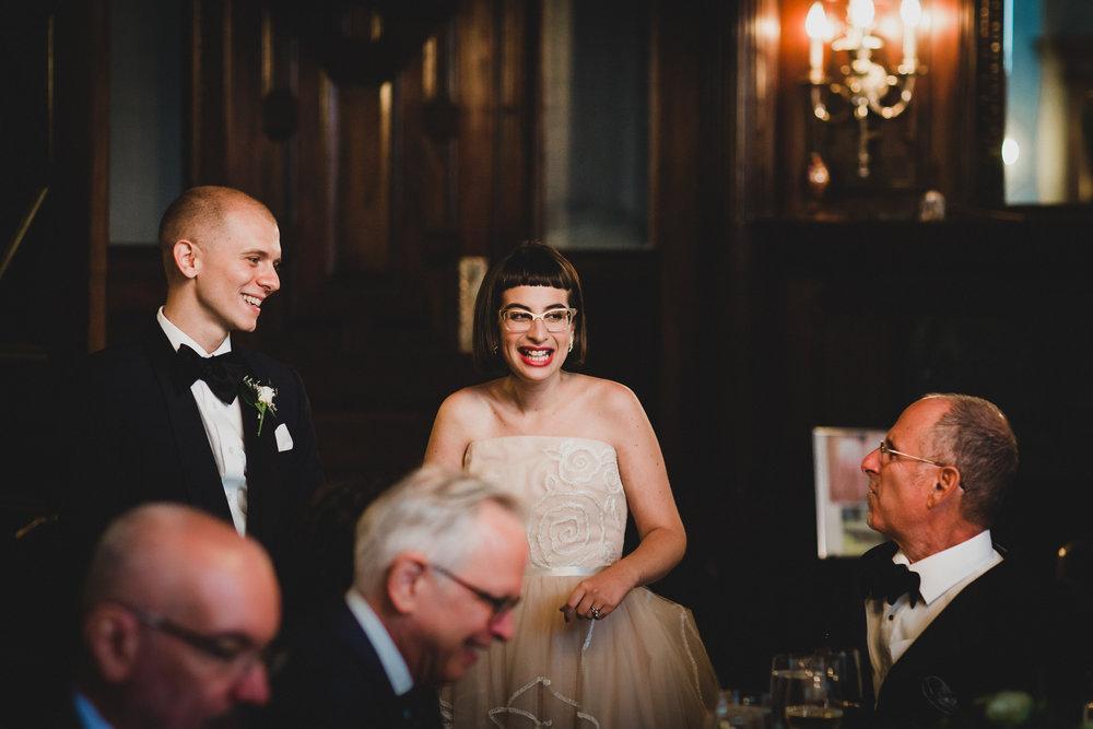 Ventfort-Hall-Lenox-Massachusetts-Documentary-Wedding-Photographer-52.jpg