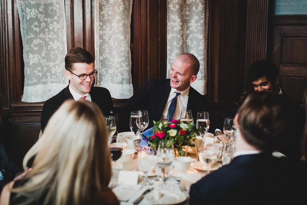 Ventfort-Hall-Lenox-Massachusetts-Documentary-Wedding-Photographer-53.jpg