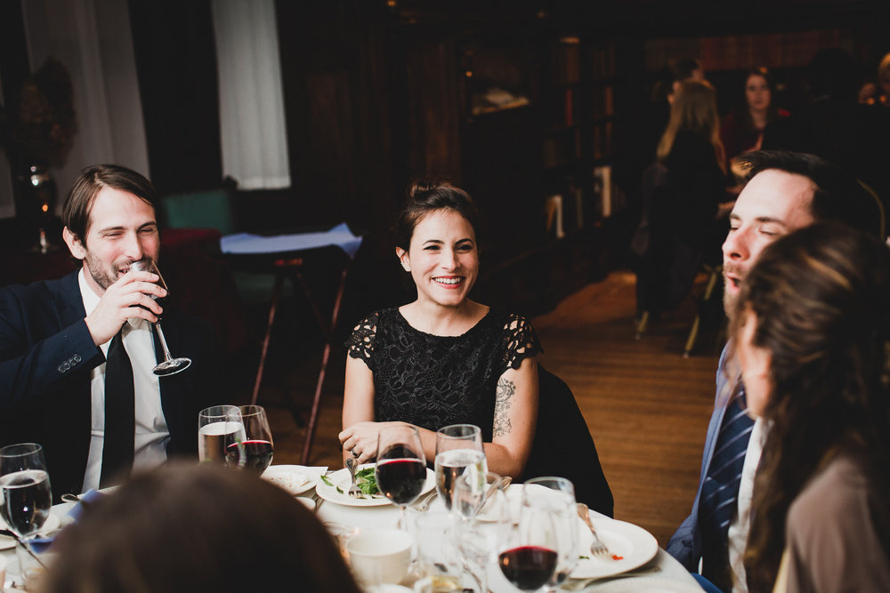 Ventfort-Hall-Lenox-Massachusetts-Documentary-Wedding-Photographer-54.jpg