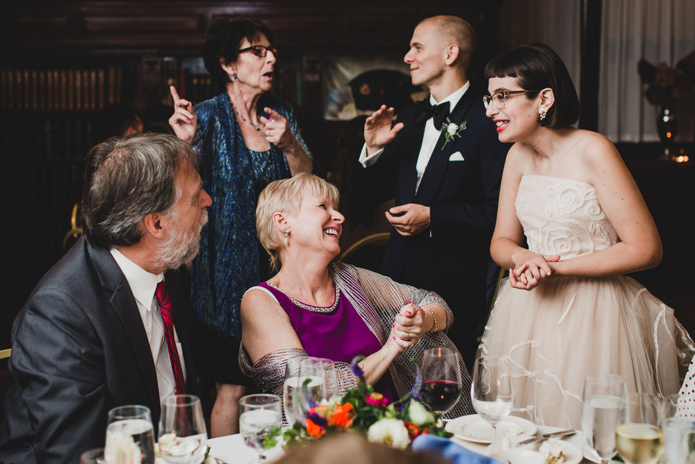 Ventfort-Hall-Lenox-Massachusetts-Documentary-Wedding-Photographer-55.jpg