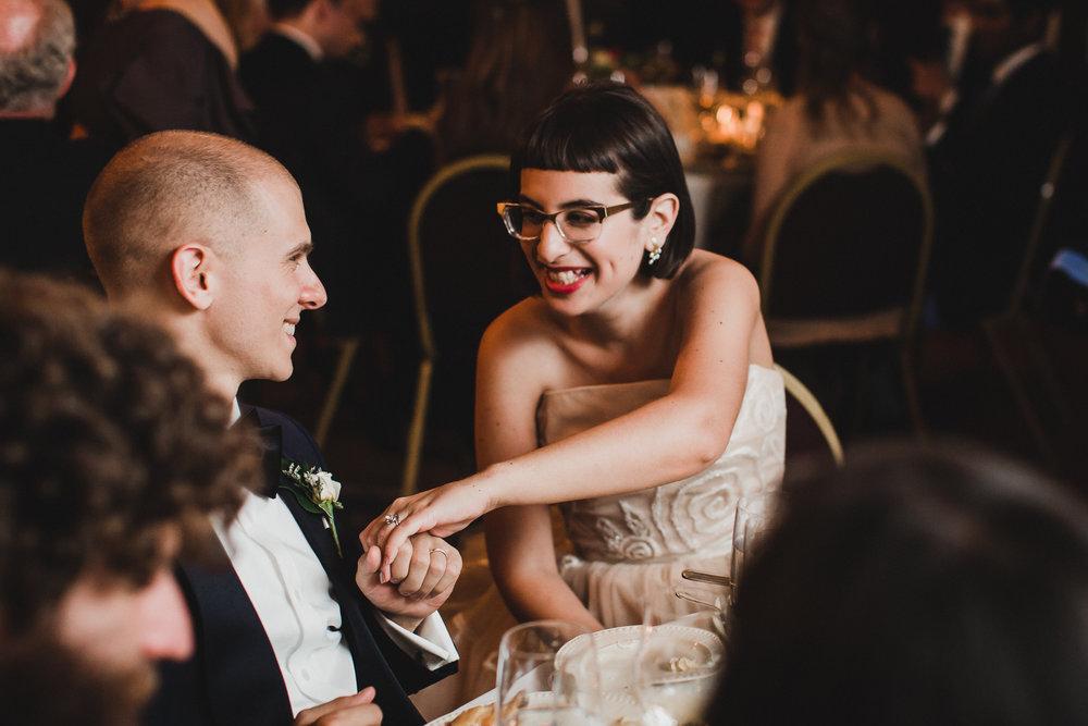 Ventfort-Hall-Lenox-Massachusetts-Documentary-Wedding-Photographer-58.jpg
