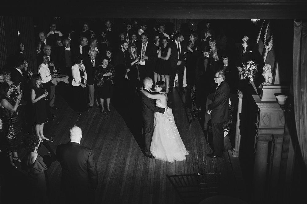 Ventfort-Hall-Lenox-Massachusetts-Documentary-Wedding-Photographer-59.jpg