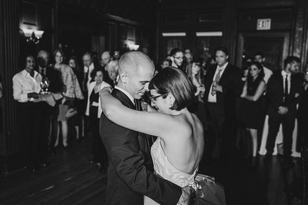 Ventfort-Hall-Lenox-Massachusetts-Documentary-Wedding-Photographer-60.jpg
