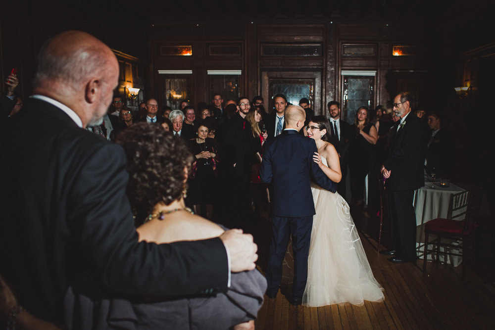 Ventfort-Hall-Lenox-Massachusetts-Documentary-Wedding-Photographer-61.jpg