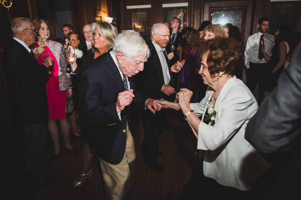 Ventfort-Hall-Lenox-Massachusetts-Documentary-Wedding-Photographer-62.jpg