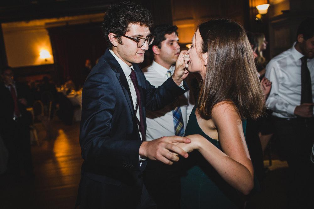 Ventfort-Hall-Lenox-Massachusetts-Documentary-Wedding-Photographer-63.jpg