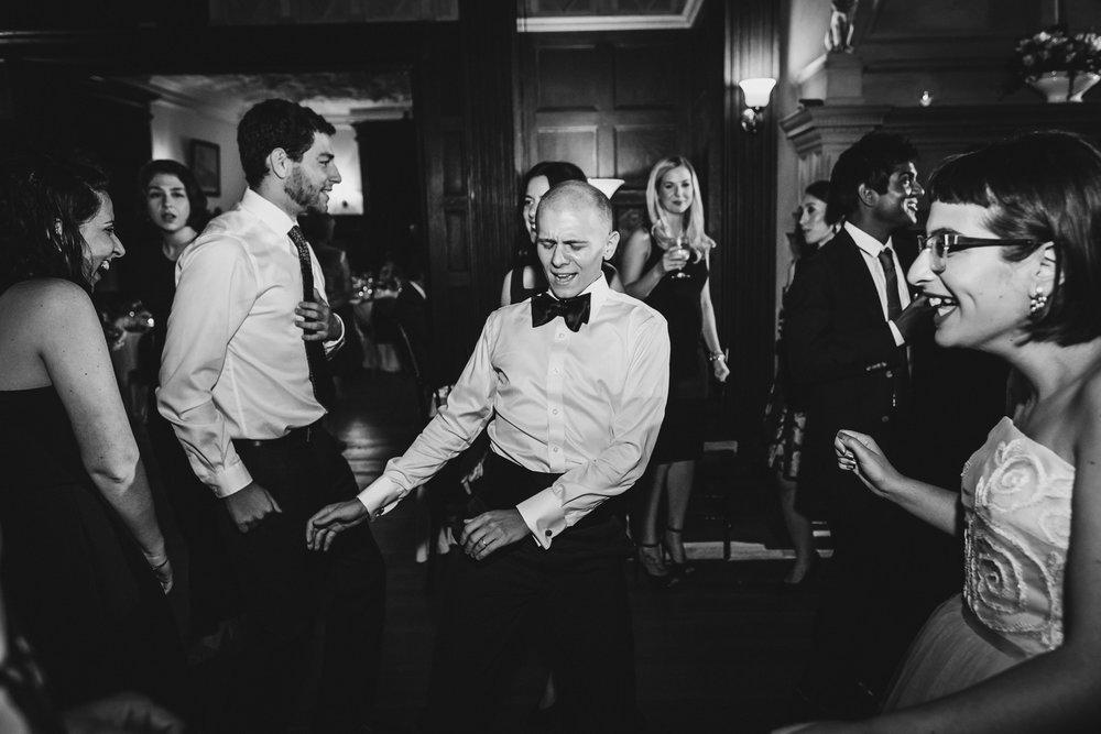 Ventfort-Hall-Lenox-Massachusetts-Documentary-Wedding-Photographer-64.jpg