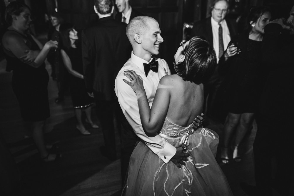 Ventfort-Hall-Lenox-Massachusetts-Documentary-Wedding-Photographer-66.jpg