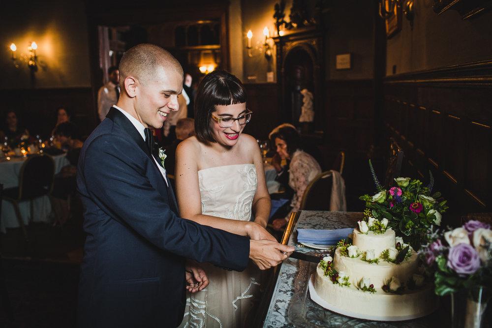 Ventfort-Hall-Lenox-Massachusetts-Documentary-Wedding-Photographer-67.jpg