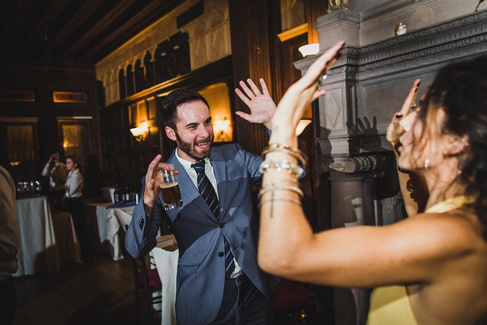 Ventfort-Hall-Lenox-Massachusetts-Documentary-Wedding-Photographer-68.jpg