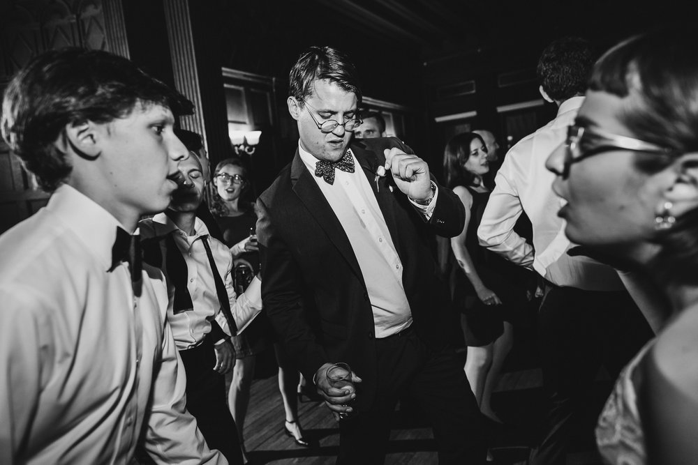 Ventfort-Hall-Lenox-Massachusetts-Documentary-Wedding-Photographer-70.jpg