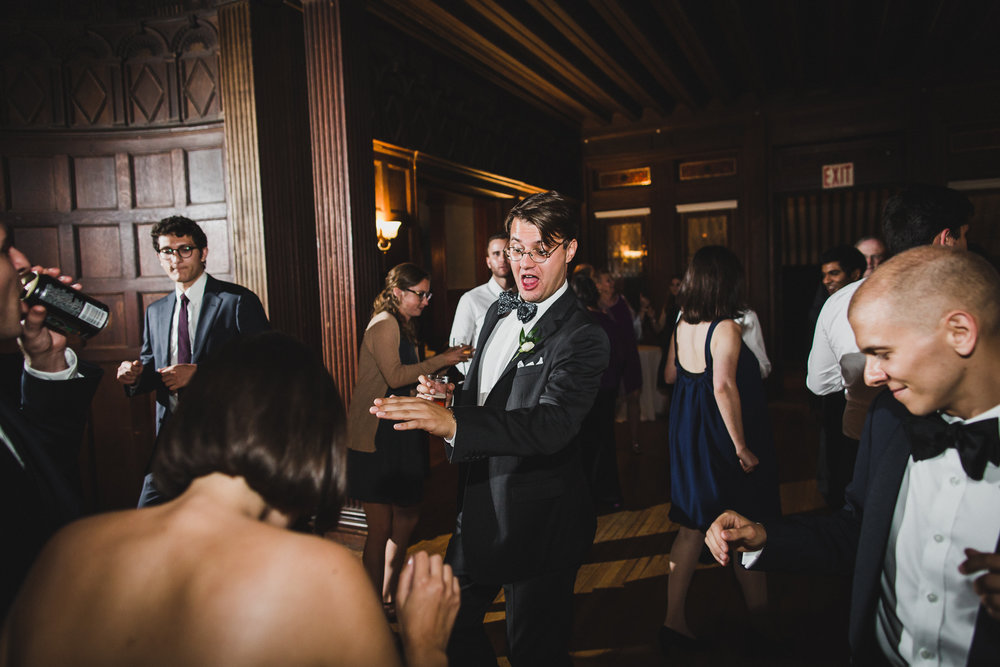 Ventfort-Hall-Lenox-Massachusetts-Documentary-Wedding-Photographer-69.jpg