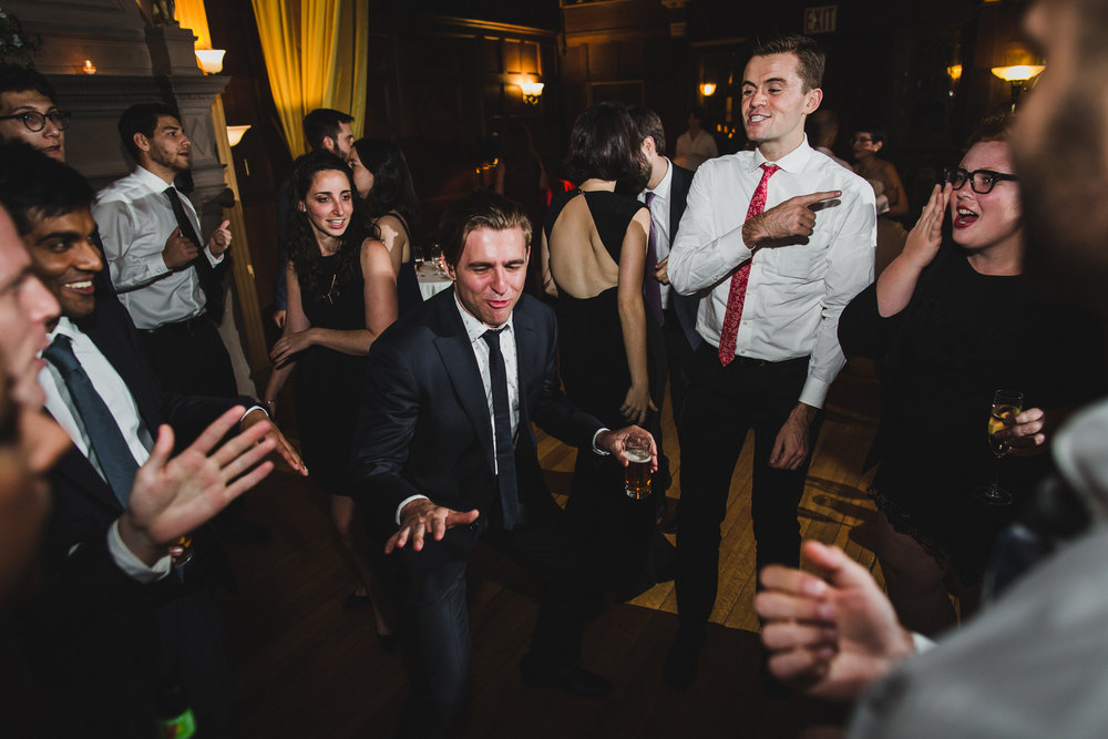 Ventfort-Hall-Lenox-Massachusetts-Documentary-Wedding-Photographer-71.jpg