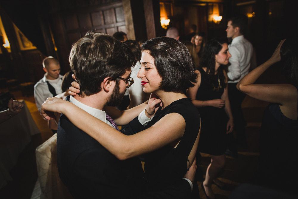 Ventfort-Hall-Lenox-Massachusetts-Documentary-Wedding-Photographer-72.jpg