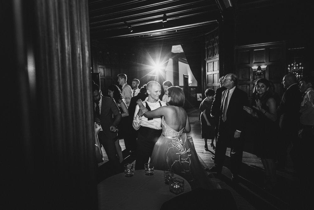Ventfort-Hall-Lenox-Massachusetts-Documentary-Wedding-Photographer-73.jpg