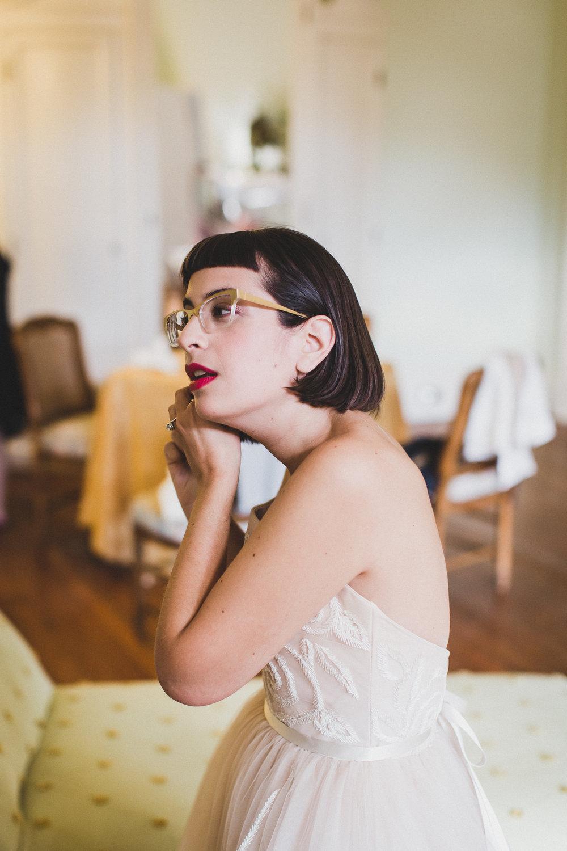 Ventfort-Hall-Lenox-Massachusetts-Documentary-Wedding-Photographer-74.jpg