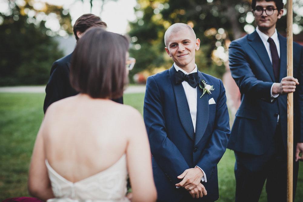 Ventfort-Hall-Lenox-Massachusetts-Documentary-Wedding-Photographer-78.jpg