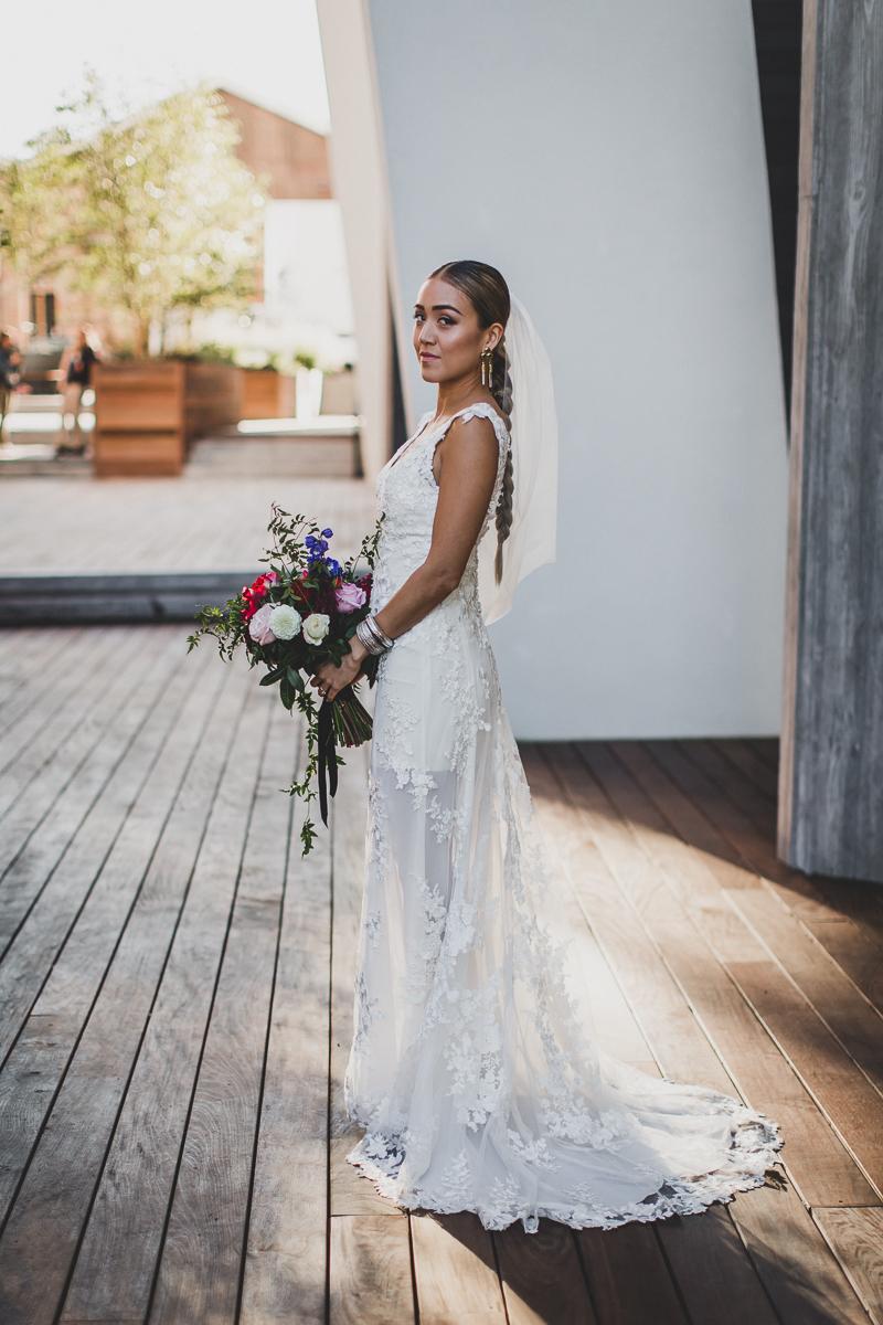 My-Moon-Restaurant-Brooklyn-New-York-Documentary-Wedding-Photographer-The-William-Vale-Hotel-Elvira-Kalviste-Photography-37.jpg