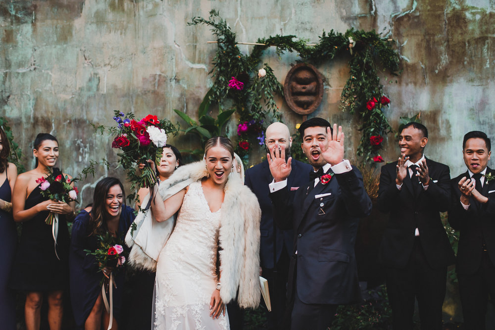 My-Moon-Restaurant-Brooklyn-New-York-Documentary-Wedding-Photographer-The-William-Vale-Hotel-Elvira-Kalviste-Photography-60.jpg