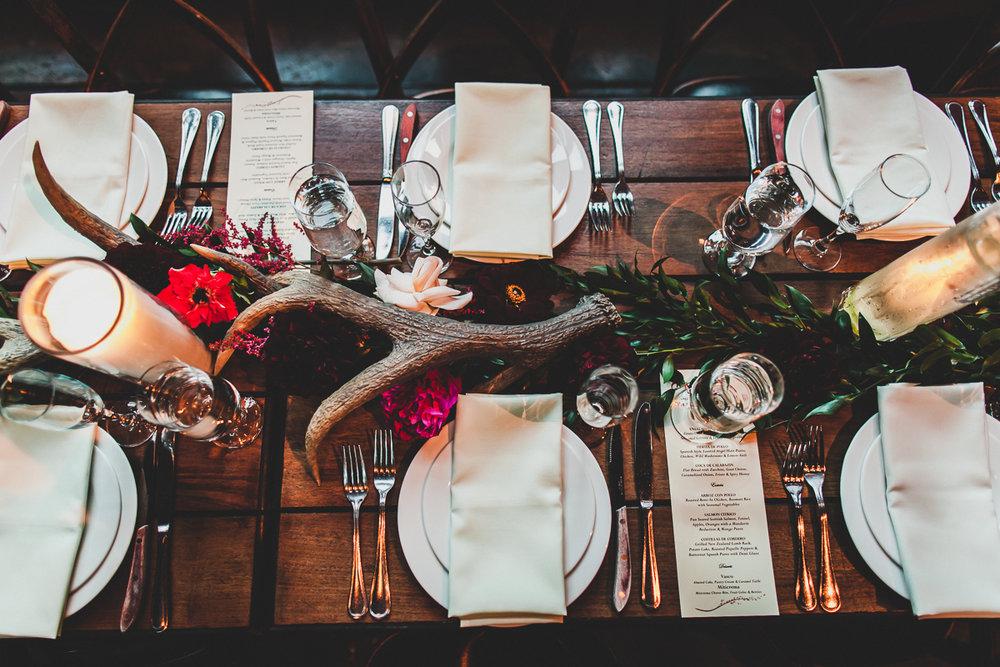My-Moon-Restaurant-Brooklyn-New-York-Documentary-Wedding-Photographer-The-William-Vale-Hotel-Elvira-Kalviste-Photography-66.jpg