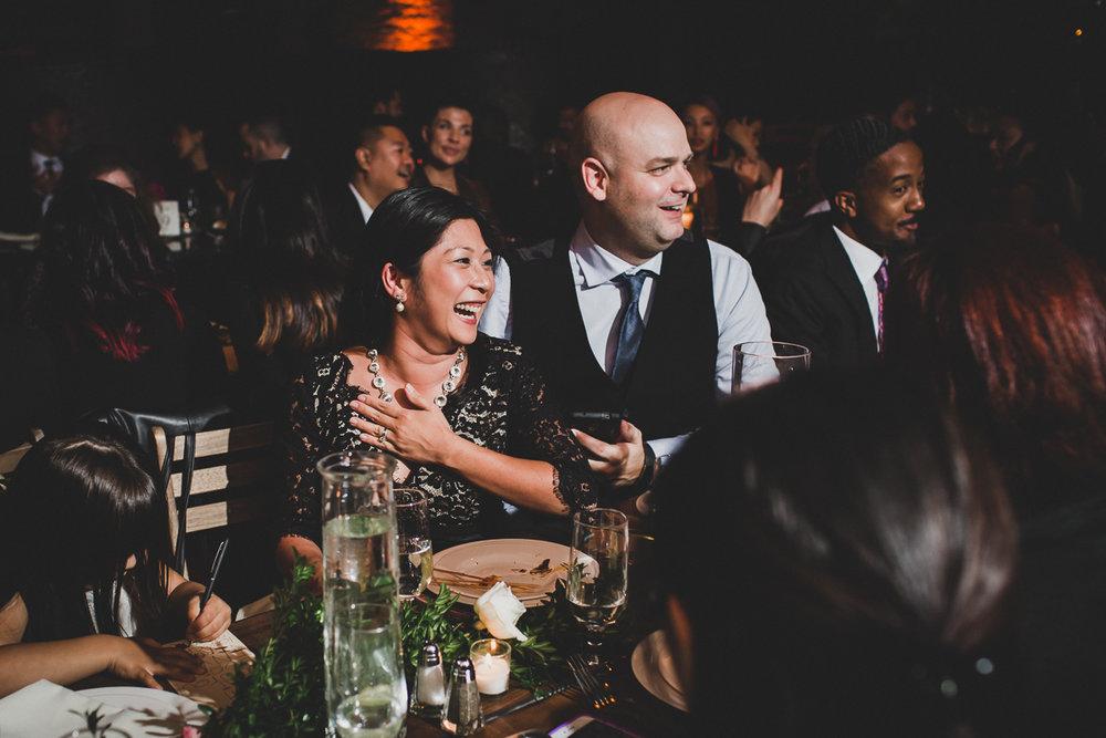 My-Moon-Restaurant-Brooklyn-New-York-Documentary-Wedding-Photographer-The-William-Vale-Hotel-Elvira-Kalviste-Photography-69.jpg