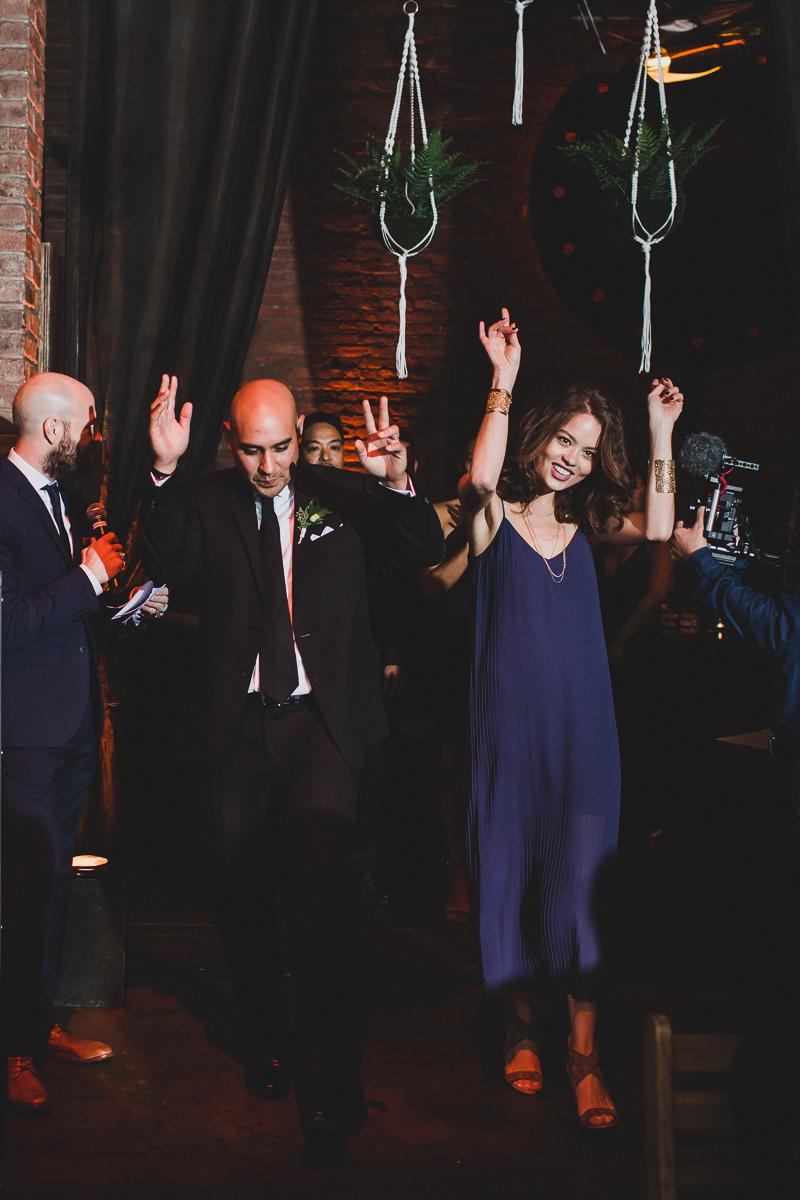 My-Moon-Restaurant-Brooklyn-New-York-Documentary-Wedding-Photographer-The-William-Vale-Hotel-Elvira-Kalviste-Photography-71.jpg