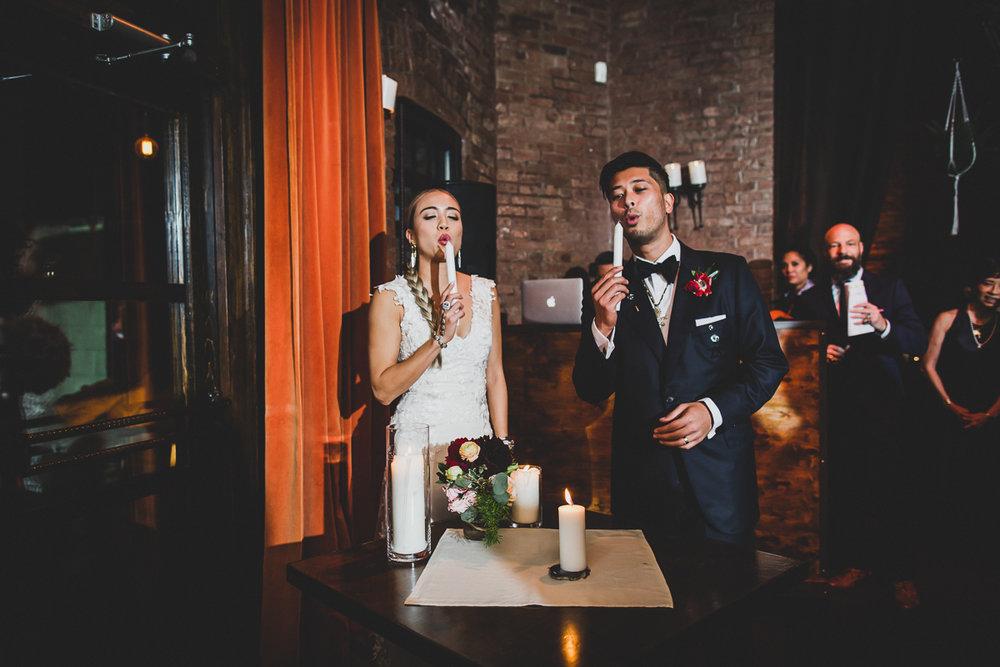 My-Moon-Restaurant-Brooklyn-New-York-Documentary-Wedding-Photographer-The-William-Vale-Hotel-Elvira-Kalviste-Photography-89.jpg