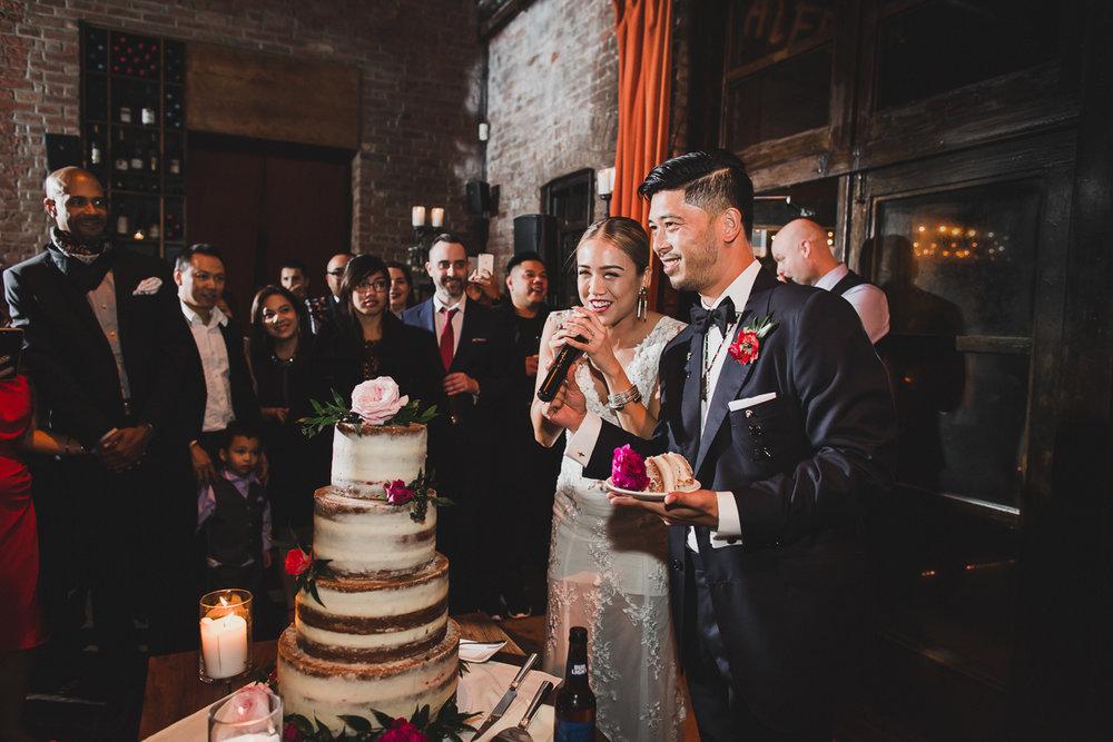 My-Moon-Restaurant-Brooklyn-New-York-Documentary-Wedding-Photographer-The-William-Vale-Hotel-Elvira-Kalviste-Photography-111.jpg