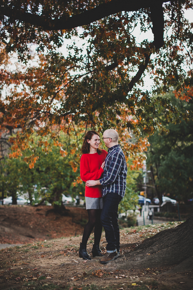 Fort-Greene-Park-Brooklyn-Engagement-Photos-Elvira-Kalviste-Photography-New-York-Documentary-Wedding-Photographer-3.jpg