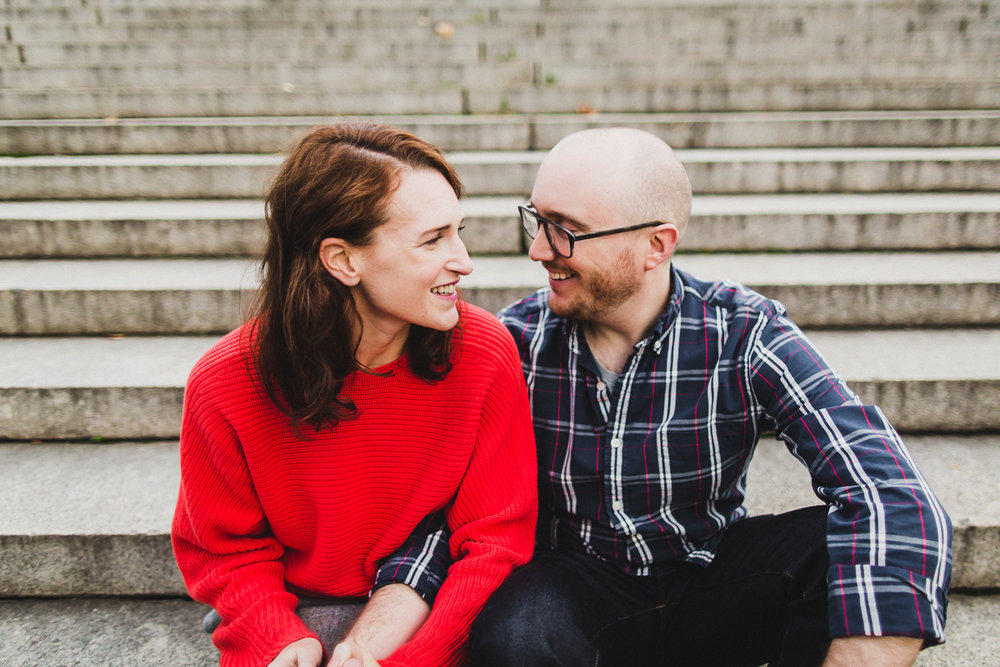 Fort-Greene-Park-Brooklyn-Engagement-Photos-Elvira-Kalviste-Photography-New-York-Documentary-Wedding-Photographer-13.jpg