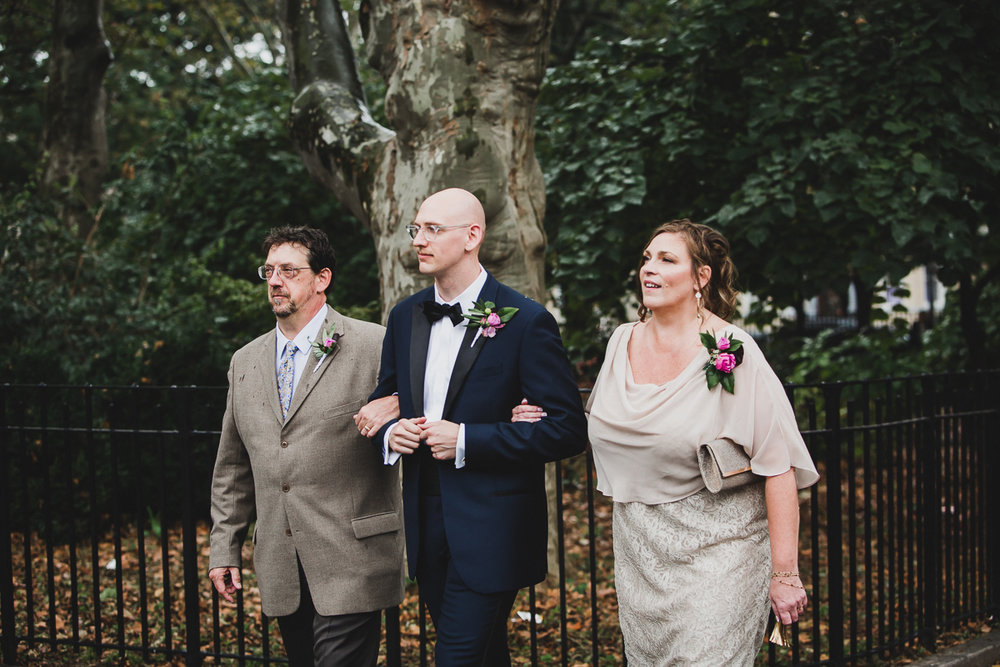 t.b.d-brooklyn-bar-mccarren-park-ceremony-laid-back-documentary-wedding-photographer-mia-chad-28.jpg
