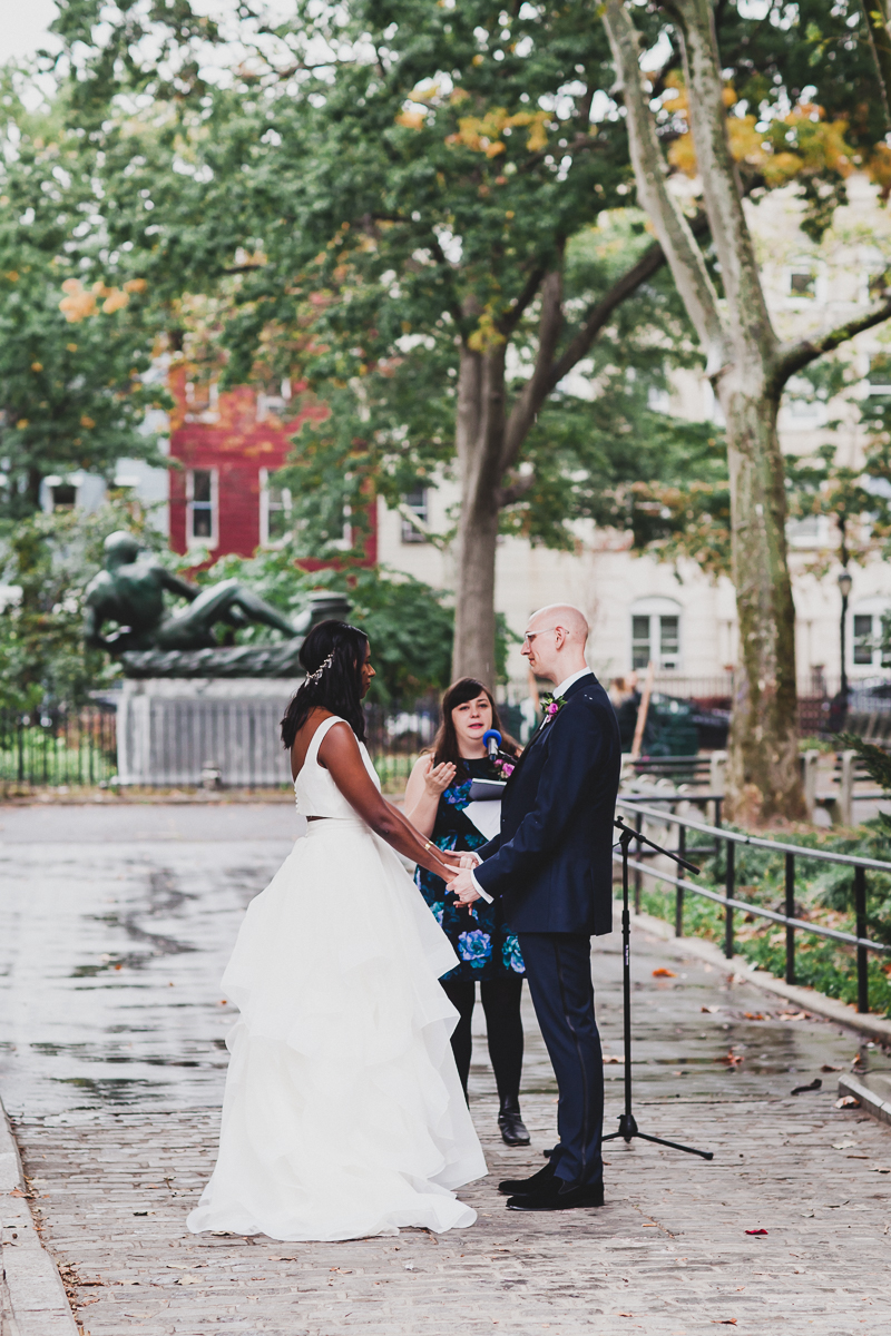 t.b.d-brooklyn-bar-mccarren-park-ceremony-laid-back-documentary-wedding-photographer-mia-chad-35.jpg