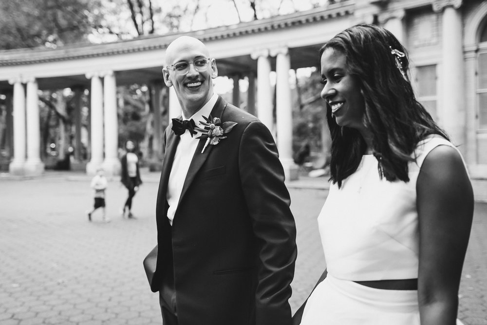 t.b.d-brooklyn-bar-mccarren-park-ceremony-laid-back-documentary-wedding-photographer-mia-chad-45.jpg