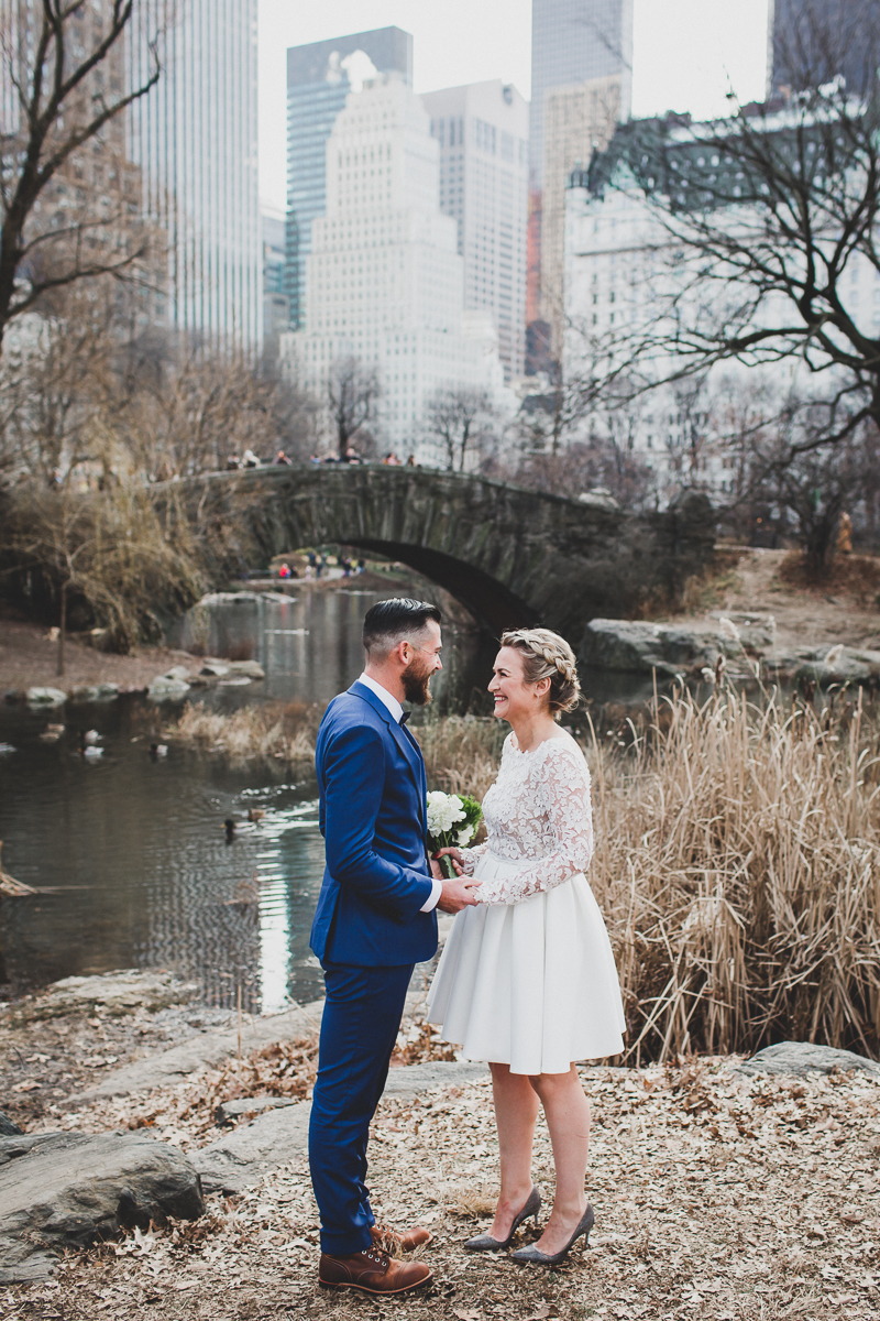 Central-Park-Brooklyn-Bridge-New-York-City-Hall-Documentary-Elopement-Photography-1.jpg