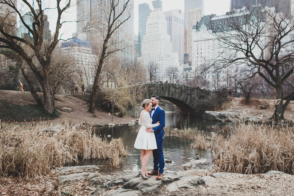 Central-Park-Brooklyn-Bridge-New-York-City-Hall-Documentary-Elopement-Photography-2.jpg