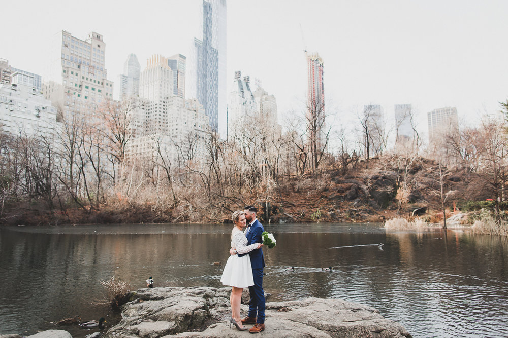 Central-Park-Brooklyn-Bridge-New-York-City-Hall-Documentary-Elopement-Photography-6.jpg