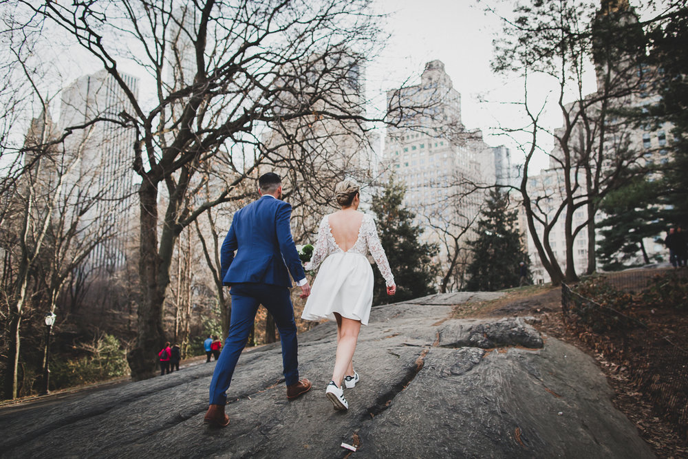 Central-Park-Brooklyn-Bridge-New-York-City-Hall-Documentary-Elopement-Photography-7.jpg