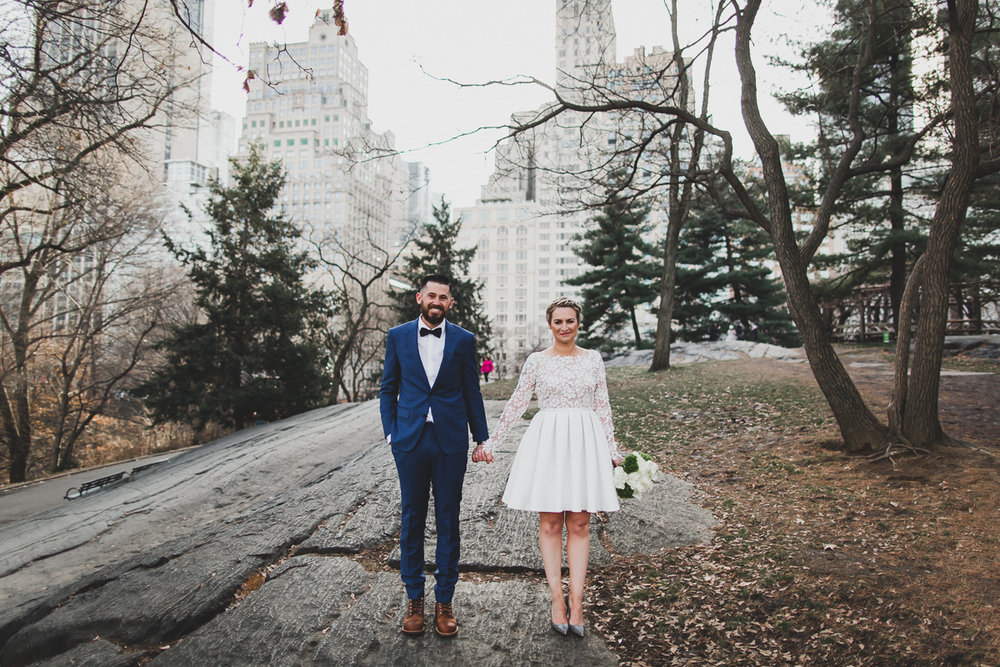 Central-Park-Brooklyn-Bridge-New-York-City-Hall-Documentary-Elopement-Photography-11.jpg