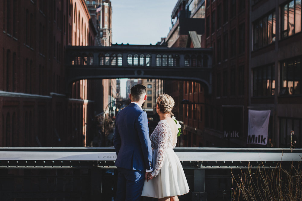 Central-Park-Brooklyn-Bridge-New-York-City-Hall-Documentary-Elopement-Photography-15.jpg