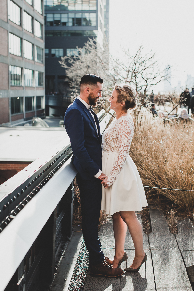 Central-Park-Brooklyn-Bridge-New-York-City-Hall-Documentary-Elopement-Photography-16.jpg