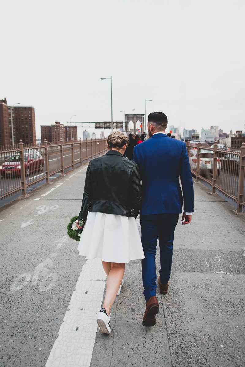 Central-Park-Brooklyn-Bridge-New-York-City-Hall-Documentary-Elopement-Photography-44.jpg