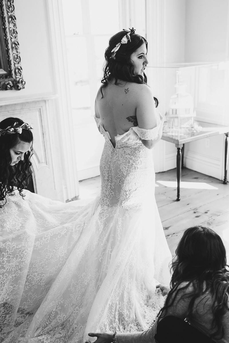 Brecknock-Hall-Greenport-Long-Island-Documentary-Wedding-Photographer-Elvira-Kalviste-12.jpg