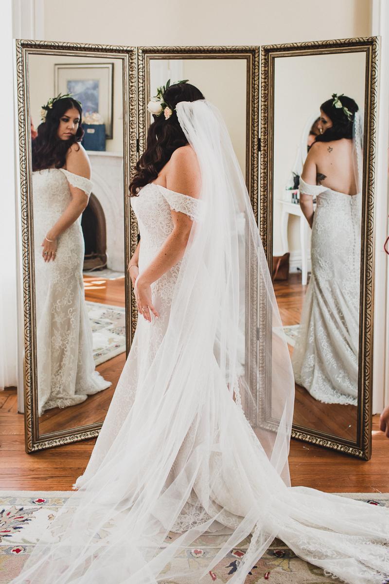Brecknock-Hall-Greenport-Long-Island-Documentary-Wedding-Photographer-Elvira-Kalviste-15.jpg