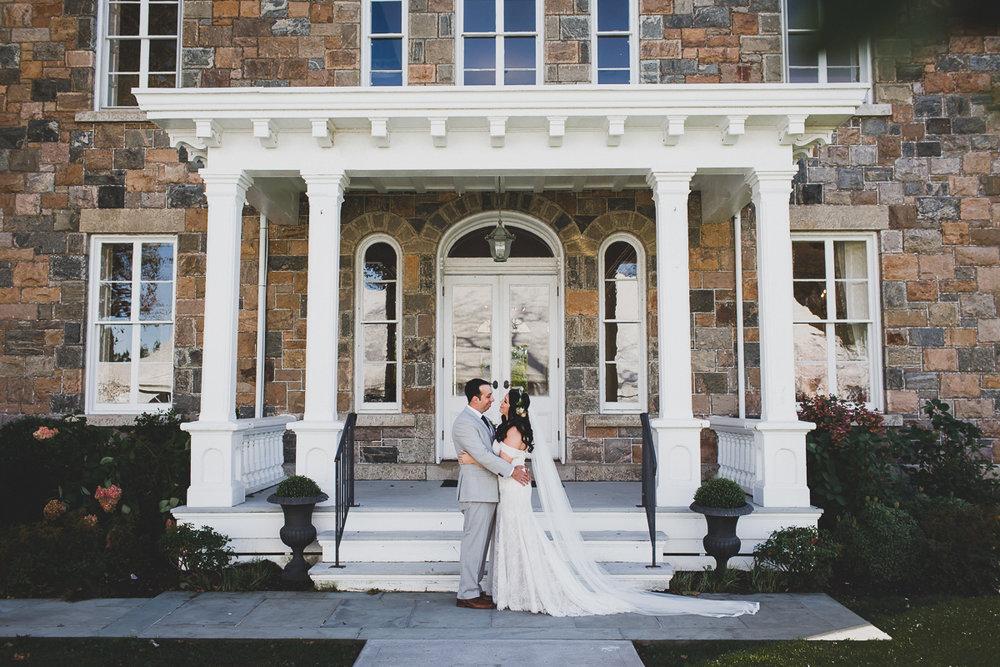 Brecknock-Hall-Greenport-Long-Island-Documentary-Wedding-Photographer-Elvira-Kalviste-19.jpg